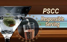 North Carolina Responsible Serving Online Training & Certification