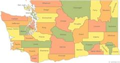 Washington Bartending License regulations